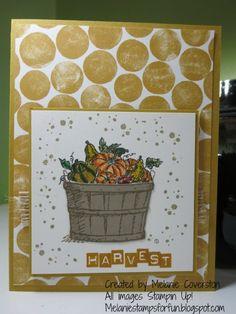 Basket of Wishes, Alphabet Labeler