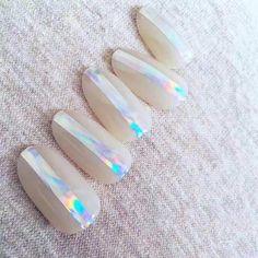 Icy Unicorn Nail Art® - Striping Tapes