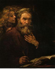 Rembrandt_Harmensz_van_Rijn-Evangelist_Mathaus_and_Angel_049-DCedit.jpg (2024×2533)