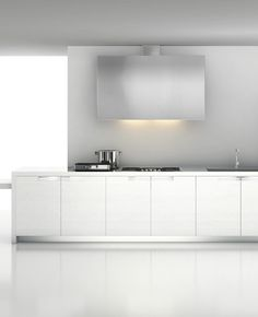 Elmar Cucine | Ecletica_03 Kitchen