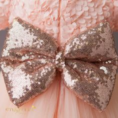 Princess Laura Dress - Itty Bitty Toes - 8
