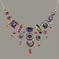FireFly Necklace, Guatemalan jewelry, Saw this necklace on our mini-honeymoon to Door County. Absolutely LOVE IT!!!
