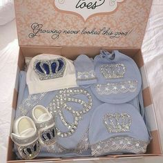 Baby Bling Best Baby Shower GIfts From www.ittybittytoes itty bitty toes - Gucci Baby Clothes - Ideas of Gucci Baby Clothes - Baby Bling Best Baby Shower GIfts From www. Gucci Baby Clothes, Designer Baby Clothes, Cute Baby Clothes, Babies Clothes, Babies Stuff, Baby Swag, Best Baby Shower Gifts, Baby Gifts, Baby Girl Dresses