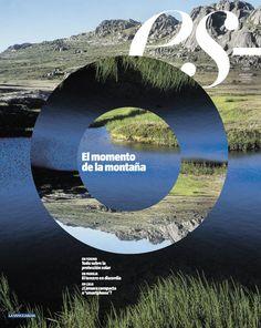 Portda Suplemento Es. La Vanguardia
