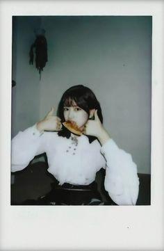 Sakura Miyawaki, Yu Jin, Japanese Names, Who Runs The World, Japanese Girl Group, Beautiful Fairies, Starship Entertainment, The Wiz, Kpop Girls