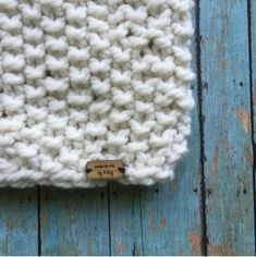 Chunky Merino Cowl, Seamless Infinity Scarf – handmade knits by tracy Handmade Birthday Gifts, Chunky Infinity Scarves, Free Studio, Winter White, Merino Wool, Hand Knitting, Cowl, Tracking Number, Stylish