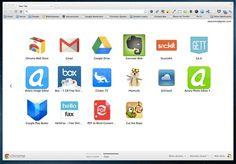 Google Chrome: Browser of Choice