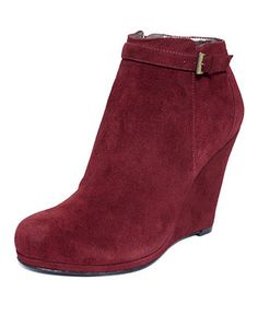 DKNY Shoes, Ramona Booties - Boots - Shoes - Macy's