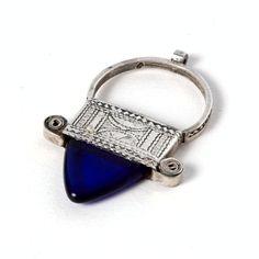 #metaphora #silverjewelry #tuaregjewelry #pendant #ingall Silver Jewelry, Pendant, Jewellery, Jewels, Silver Jewellery, Hang Tags, Schmuck, Pendants, Jewelry Shop
