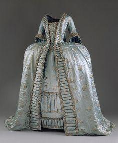 18th Century FABULOUS !!!!!