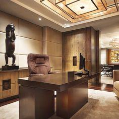 Resort Living   Philip Nimmo Design