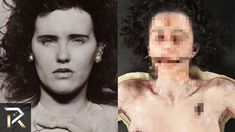 10 Creepy Wikipedia Pages You Should Never Visit!