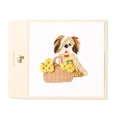 Blank Cards, Blank Greeting Cards & Note Cards - PAPYRUS