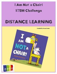 Using Favorite Read Aloud Books Is A Great Way To Create Fun And Hands On Activities To Chall Distance Learning Critical Thinking Skills Problem Solving Skills