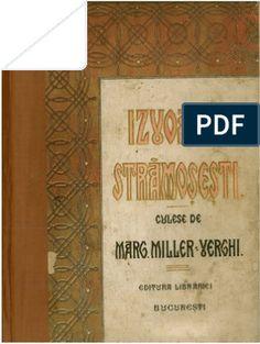 Mirifica Romanie in Alb Si Negru - 1933 Folk Embroidery, Album, Stitch, Cos, Bebe, Full Stop, Sew, Stitches, Card Book