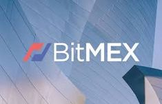Here you will get a 10%-Fee-Discount for 6 Months on Bitmex- one of the very largest crypto exchanges