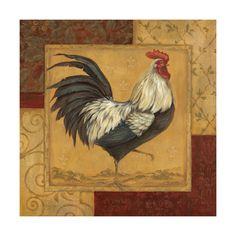 Pamela Gladding - Loire Matin I - mini - art prints and posters