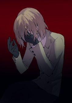 Persona 5 Anime, Persona 4, Atlus Games, Goro Akechi, Best Rpg, Shin Megami Tensei Persona, Akira Kurusu, Gothic Anime, Light Of My Life