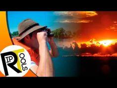 Adobe Illustrator CS5 - Imágenes en Degradado - YouTube