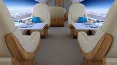 Avion con pantallas en lugar de ventanas . 271.jpg (1300×731)
