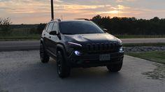 2014 Jeep Cherokee Trailhawk, Cherokee Car, Jeep Trailhawk, Jeep Cherokee Limited, Jeep Wranglers, Future Car, Vroom Vroom, Jeeps, Jessie