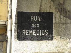 Decor, Lisbon, Decoration, Decorating, Deco