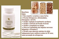 Online Health Store, Vitamin D Calcium, Forever Freedom, Forever Living Aloe Vera, Forever Life, Forever Living Products, Tablets, Natural Health, Health And Beauty