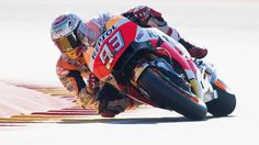 http://news.xpertxone.com/motogp-hondas-marc-marquez-wins-in-aragon-to-move-closer-to-third-title/