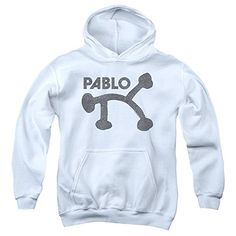 Concord Music Retro Pablo Big Boys Pullover Hoodie - http://bandshirts.org/product/concord-music-retro-pablo-big-boys-pullover-hoodie/