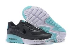 http://www.jordannew.com/womens-nike-air-max-90-ultra-cheap-to-buy.html WOMEN'S NIKE AIR MAX 90 ULTRA CHEAP TO BUY Only $64.00 , Free Shipping!