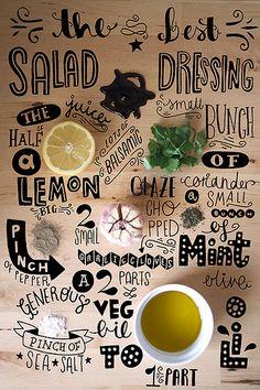 The Best Dressing par Steph Says Hello sur Flickr