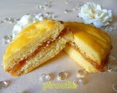 """Résultat de recherche d'images pour """"recette de biscuit au citron"""""""