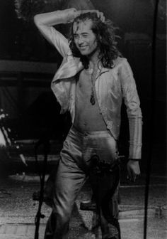 http://custard-pie.com jimmy page, I love this so much!