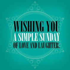 When you sell Avon you sell more than beauty. Part-time or full-time, in sweats of stilettos, sell Avon anytime, anywhere — online and in-person. Happy Sunday, Have A Blessed Sunday, You Are Blessed, Weekday Quotes, Sunday Quotes, Daily Quotes, Have A Good Weekend, Avon Representative, Color Street