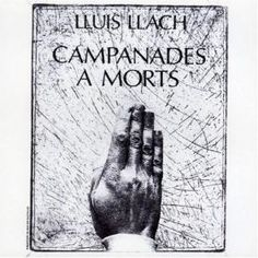 Campanadas a Morts (Jewel Case) - Musik Jewel Case, Telling Stories, Back To Black, In This Moment, Album, Songs, Writing, Youtube, Officiel
