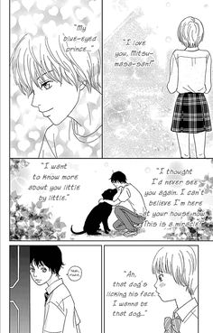 Read manga Koudaike no Hitobito Vol.001 Ch.005 online in high quality