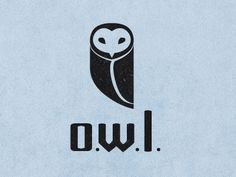 Sarah Gridley o.w.l. logo