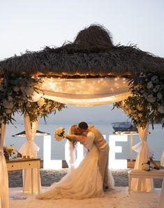A Spanish inspired wedding on the south-east coast of Spain Destination Wedding, Wedding Venues, Wedding Abroad, Wedding Decorations, Table Decorations, Wedding Album, Tie The Knots, East Coast, Rome