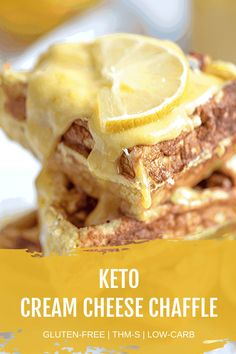 Low Carb Breakfast Recipes – The Keto Diet Recipe Cafe Low Carb Breakfast, Breakfast Recipes, Dessert Recipes, Breakfast Ideas, Dinner Recipes, Vegetarian Breakfast, Keto Desserts, Keto Snacks, Dessert Ideas