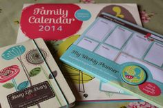 One of my many New Year's Resolutions is to get organised. Not that I'm a complete disaster zone when it comes to organisation, things do ge. Busy Life, Getting Organized, Things To Come, How To Get, Facebook, Recipe, Organization, Recipes, Shop Organization