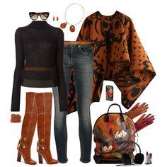 Canada Goose victoria parka outlet authentic - Kesha's Closet ~ Fall & Winter Wear on Pinterest | Fur Vests ...