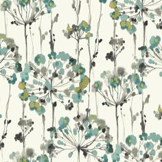 Lowest prices and free shipping on York Wallcoverings. Search thousands of luxury wallpapers. SKU YK-CN2102. Swatches available.