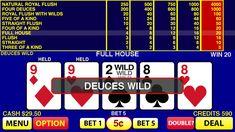 180 free spins no deposit casino at Platinum Play Casino Maximum WithdrawalExclusive Casino Bonus: Match Bonus on Queen Of Thrones Leander Slot Game Play Casino, Online Casino Bonus, Spinning, Slot, Chips, Games, Free, Father, House
