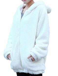 willwinWomen WillingStart Womens Turn-Down Collar Print Long Sleeve Skinny Zipper Pocket Sweatshirt