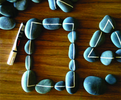 The Secret to Teaching Handwriting - Use this one simple DIY project to help pre-writers to distinguish between straight and curved lines to help build their understanding of shape and help establish correct letter and number formation later Learning Activities, Preschool Activities, Kids Learning, Teaching Handwriting, Outdoor Learning, Outdoor Education, Reggio Emilia, Early Childhood Education, Kindergarten Math