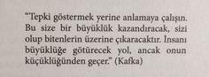 * Franz Kafka