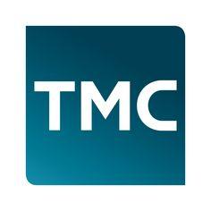 TMC America