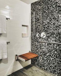 11 Best Homes Images Terrazzo Flooring Terrazzo
