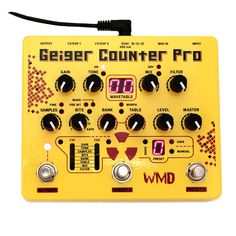 https://www.wmdevices.com/collections/effects-pedals/products/geiger-counter-pro