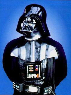 Finally back from a long hiatus! Star Wars Images, Episode Vii, Star Wars Film, Original Trilogy, Walt Disney Pictures, Walt Disney Studios, Batman Vs Superman, Star Wars Episodes, Live Action